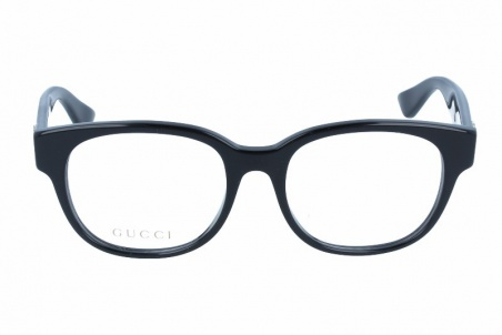 Gucci 0040 001 51 18