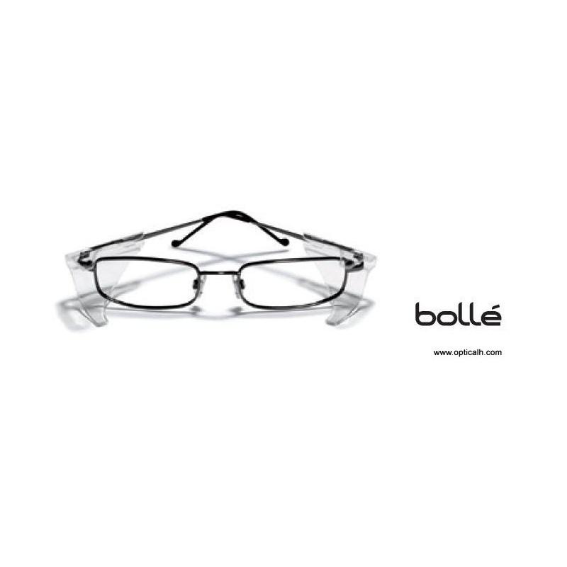 Bollé B 710 Metalizado 52 19
