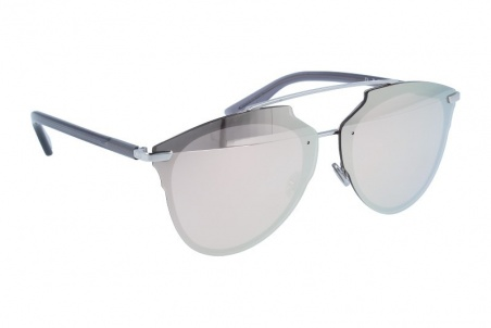 Dior Reflectedp 010Sq 63 11