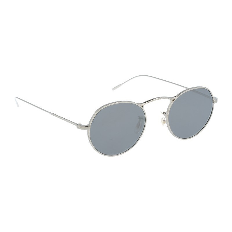 Oliver Peoples Mp-4 30Th 1220 503539 47 20