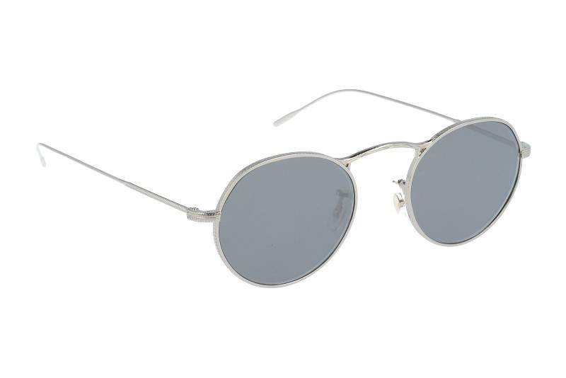 1b67a88936f OLIVER PEOPLES MP-4 30TH 1220 503539 47 20
