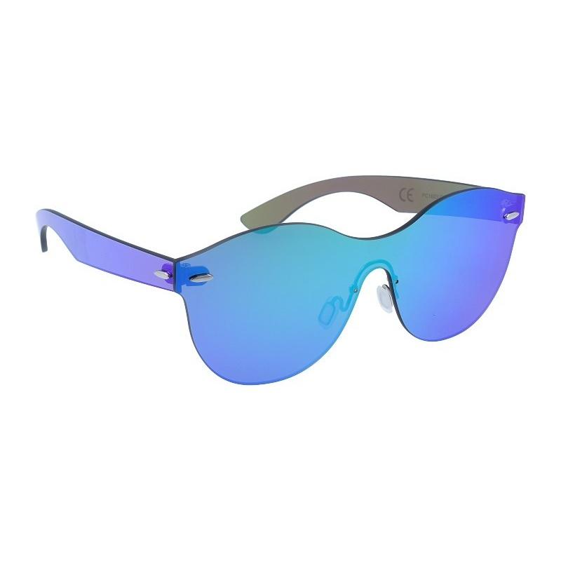 41 Eyewear 1603 03 48 17