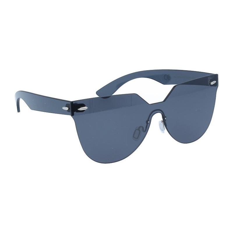 41 Eyewear 1608 01 55 17