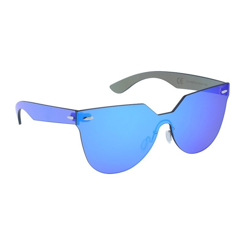 41 Eyewear 1608 02 55 17