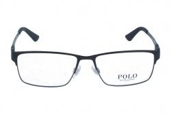 Polo Ralph Lauren 1147 9038...