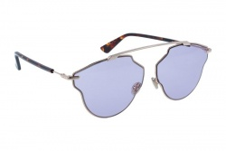 Dior So Real Pop 06Ju1 59 12