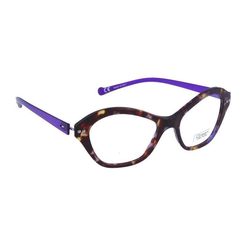 09826ac3456e6 https   www.opticalh.com en eyeglasses-for-women i-green-446-09m ...