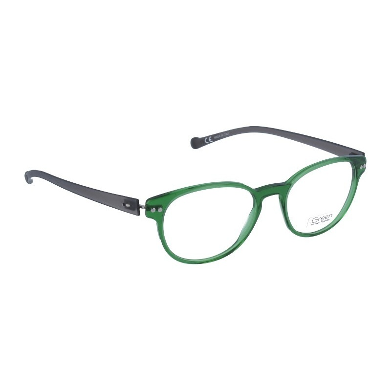 I Green 4.20 05 48 17