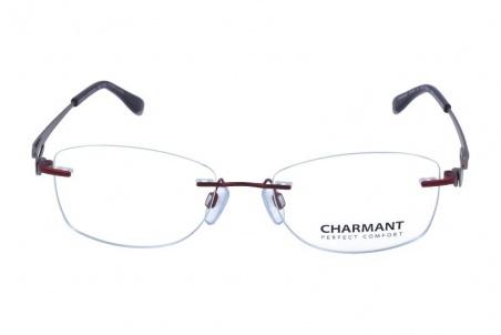 Charmant 10613 Re 50 19