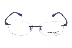 Charmant 10612 Pu 52 17