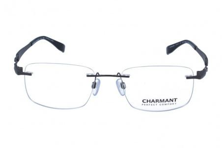 Charmant 12315 Gr 53 19