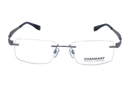 Charmant 12314 Gr 54 19