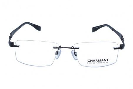 Charmant 12314 Bk 54 19