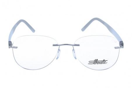 Silhouette Inspired 5506/Do...