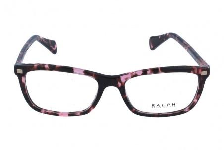 Ralph Lauren 7089 1693 53 17