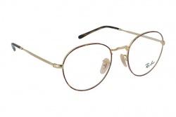 8852aef7f3 Las gafas redondas están de moda en 2019 - OpticalH