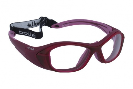 Bollé Swag 12384 Purple 49 13