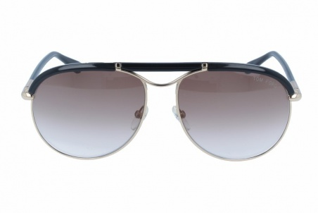 Tom Ford Marco 235 28F 59 15