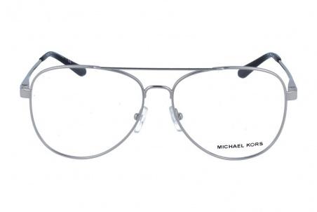 Michael Kors Procida 3019...