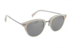714c416f4c5c6f Lunettes Paul Smith - Boutique en ligne de lunettes. - OpticalH