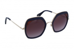 efb6ef2f127 Woow eyewear - Online glasses shop - OpticalH