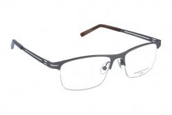 8b78c13475ad8c Lunettes de vue Prodesign - Boutique en ligne - OpticalH
