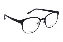 9aee6fffb3 Prodesign denmark - Glasses & Sunglasses Online Shop - OpticalH
