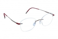 Occhiali da Vista Silhouette Gala 5513 DG 3520 4d9j7