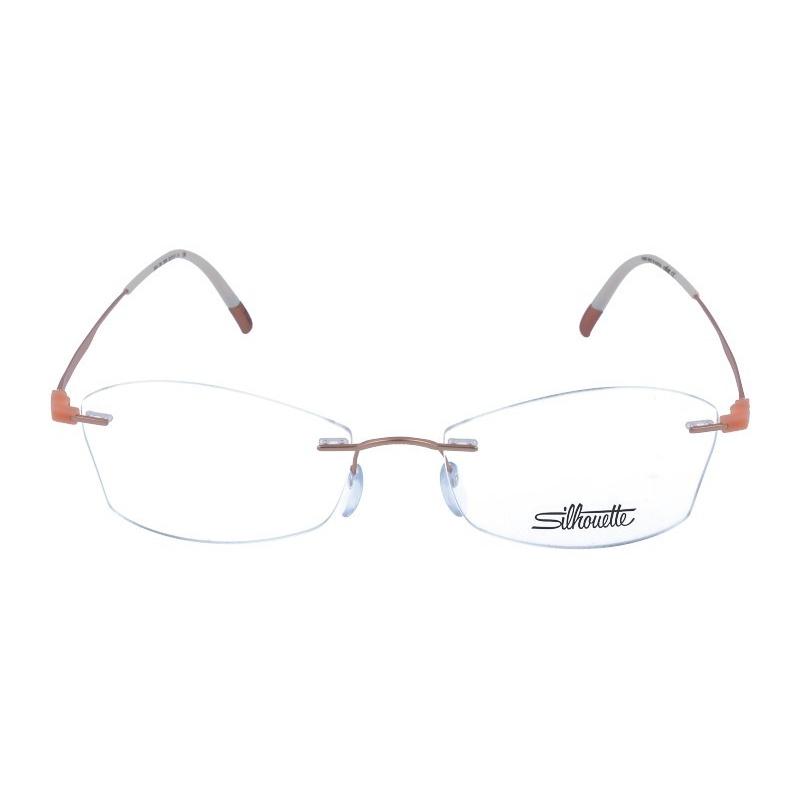 Silhouette Alpha 5516/Cw 3530 52 17