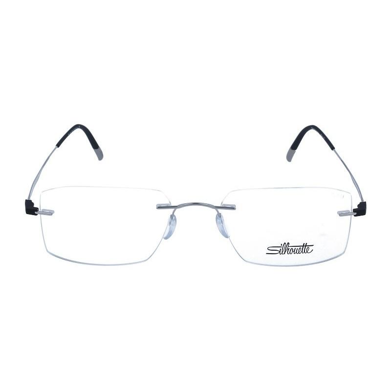 Silhouette Alpha 5516/En 7000 54 19