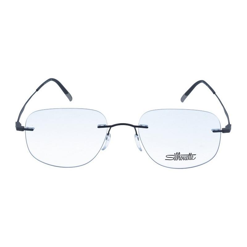 Silhouette Alpha 5516/Eq 4545 53 19
