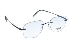 Occhiali da Vista Silhouette Gala 5513 DG 3520 86mLARBSy