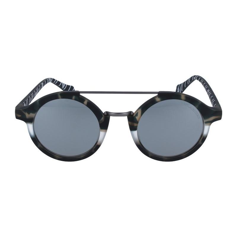 41 Eyewear 35046 200 47 23