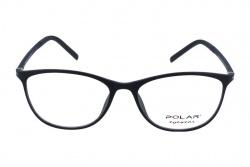 Polar Teen 04 76 53 16