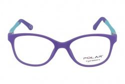 Polar 554 17 47 16