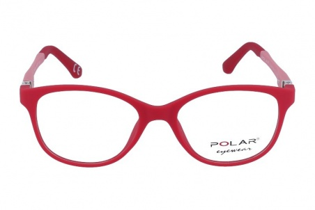 Polar 554 22 47 16