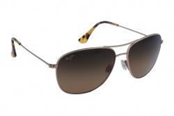 a44cfc0b3f ▷ Gafas de sol Maui Jim - Tienda de gafas online - OpticalH