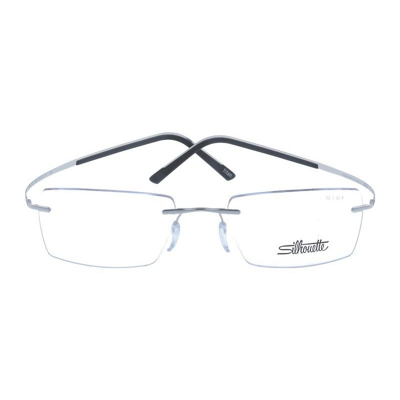 Silhouette Tma Unify 5503/FQ 7000 52 19