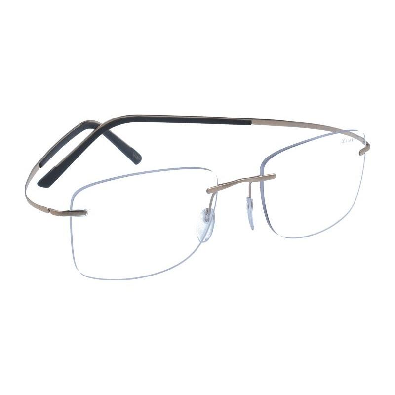 Silhouette Tma Unify 5503/DC 7520 53 19