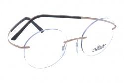 Lunettes Silhouette - Nouveaux modèles 2018 - OpticalH - OpticalH 2223b63a02a6