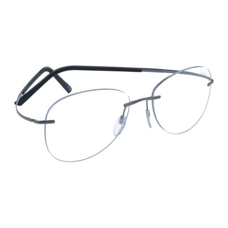 Silhouette Tma Unify 5503/CC 6560 53 17