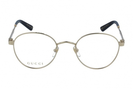 Gucci 0290 001 50 21