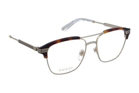Gucci 0241 001 54 17