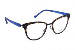 8f962644516 ▷ iGreen eyewear - Online store - OpticalH