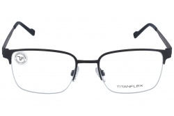 Titanflex 820753 30 53 19