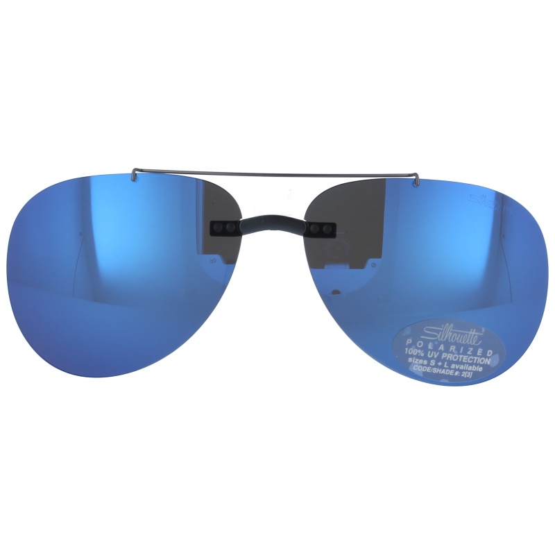 Suplemento Solar Silhouette 5090 A2 0103 62 15