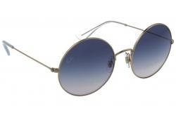 2019 original de calidad superior como serch ▷ Las gafas John Lennon están de moda - Modelos 2019
