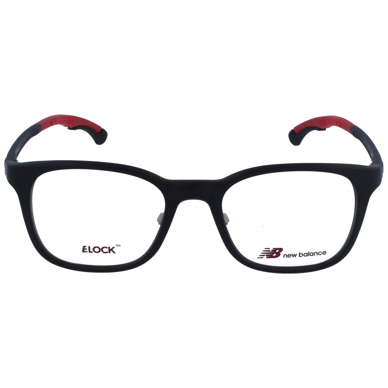New Balance 4058 1 51 19 Eyeglasses