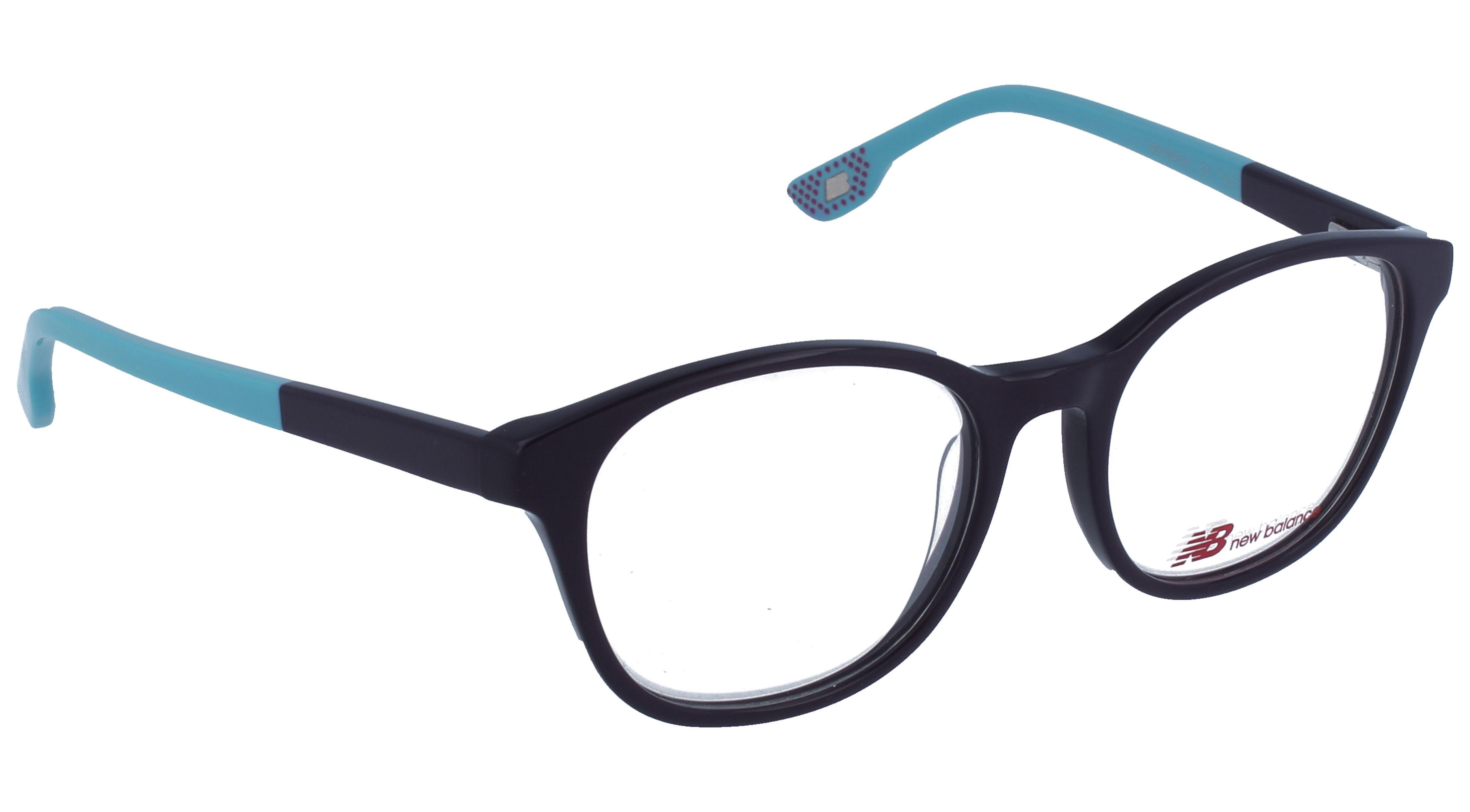 occhiali new balance