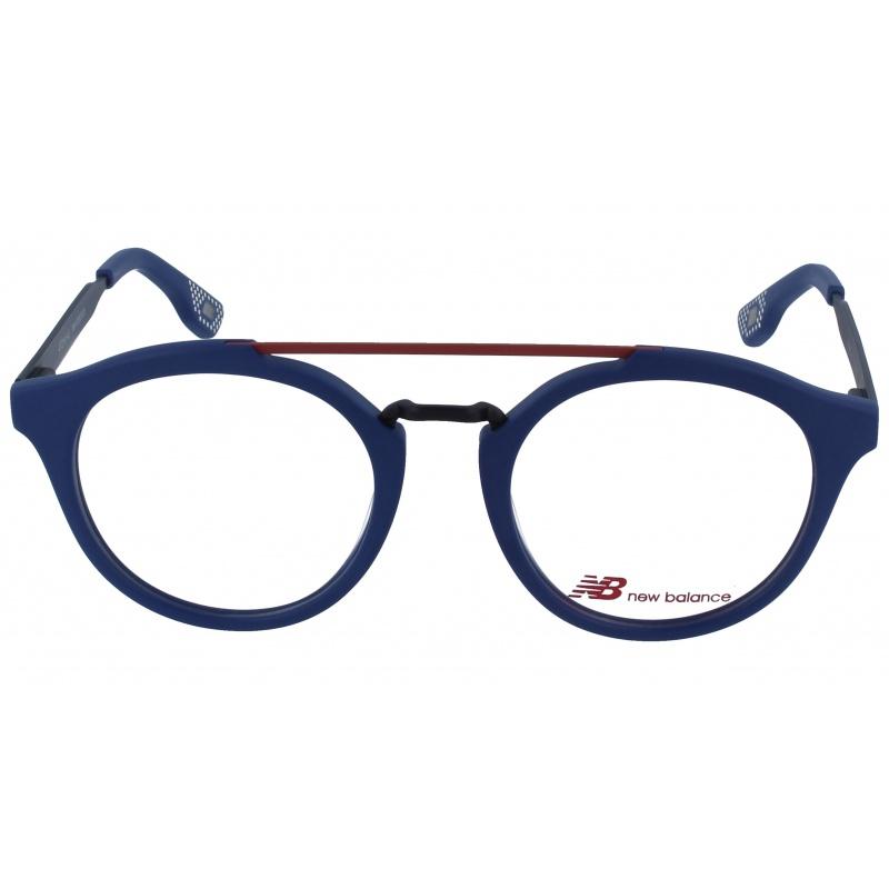 New Balance 4032 2 47 19 Eyeglasses